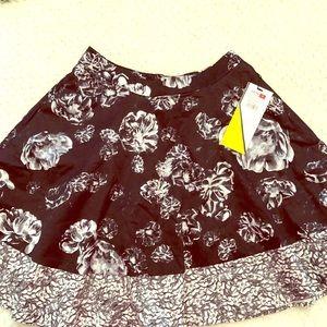 Prabal Gurung skirt
